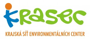 krasec_logo_rgb