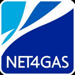 transgaslogo