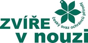 zvn-logo-zelene-pruhl