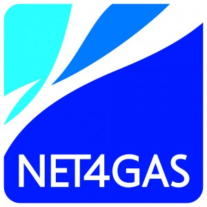 net4gas_logo_colour_cmyk