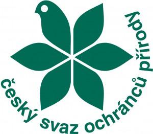 logo_csop